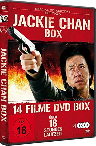 jackie-chan-14-filme-box-top-fighter-blood-fingers-eagle-shadow-fist-fire-dragon-ua-4dvds