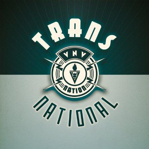 VNV Nation - Transnational - Zortam Music