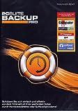 PCSUITE Backup PRO