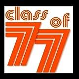 Class of 77