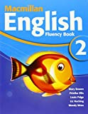 img - for Macmillan English 2: Fluency Book book / textbook / text book
