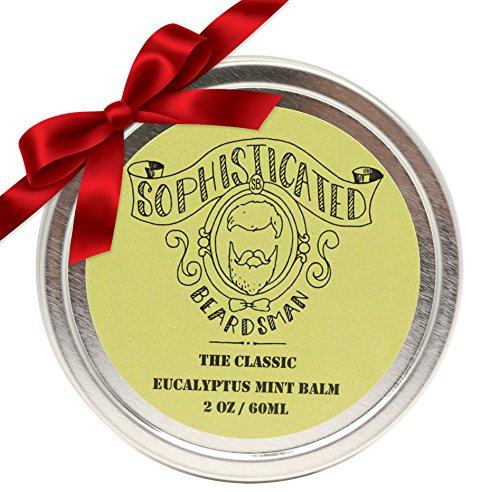 sophisticated-beardsman-eucalyptus-mint-beard-balm-cream-conditions-softens-and-tames-your-facial-ha