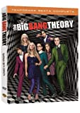The Big Bang Theory 6 Temporada DVD España y en español