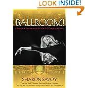 Sharon Savoy (Author) (4)Download:   $8.08