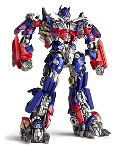 Transformers 14CM (5.5inch) Japanese Version LEGACY OF REVOLTECH - LR-049 OPTIMUS PRIME Leader Classic Robots Autobot Action Figures Toy Model