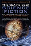 The Year's Best Science Fiction: Seve...