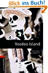 Voodoo Island: 700 Headwords (Oxford...