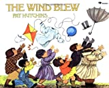 img - for The Wind Blew book / textbook / text book