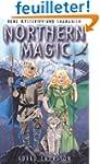 Northern Magic: Rune Mysteries & Sham...