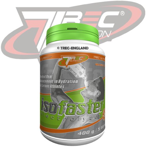 BOOST ENERGY DRINK - Boost your workout *SAME DAY DISPATCH* (400g Grapefruit)