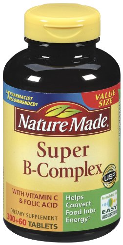 vitamin b complex erectile dysfunction
