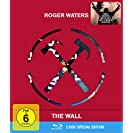 Roger Waters The Wall - Special Edition - Dolby Atmos