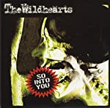 The Wildhearts So Into You [7