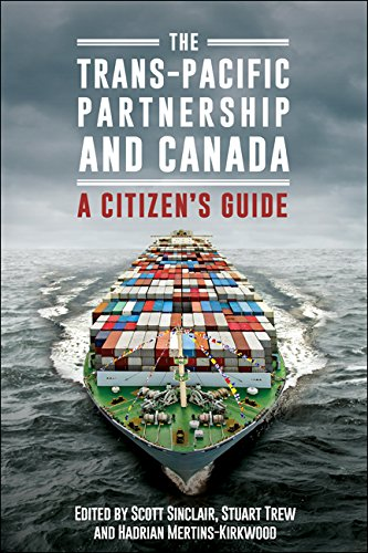 the-trans-pacific-partnership-and-canada-a-citizens-guide