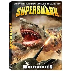 Super Shark