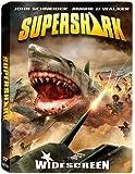 Super Shark [Import]