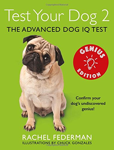 test-your-dog-2-genius-edition-confirm-your-dogs-undiscovered-genius