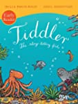 Tiddler: The Story-Telling Fish (Earl...