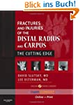 Fractures and Injuries of the Distal...