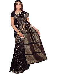 indische bekleidung bekleidung damen herren und mehr. Black Bedroom Furniture Sets. Home Design Ideas