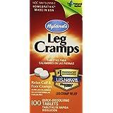 Hyland's, Leg Cramps, 100 Tablets