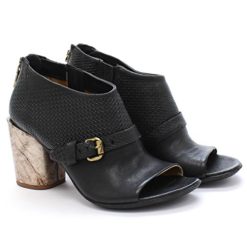 AS98-Sandales-Sou-519007-Nero
