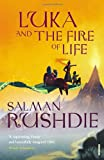 Luka and the Fire of Life (0099421895) by Rushdie, Salman