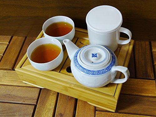 烏龍茶はおすすめのマイナスカロリー食品