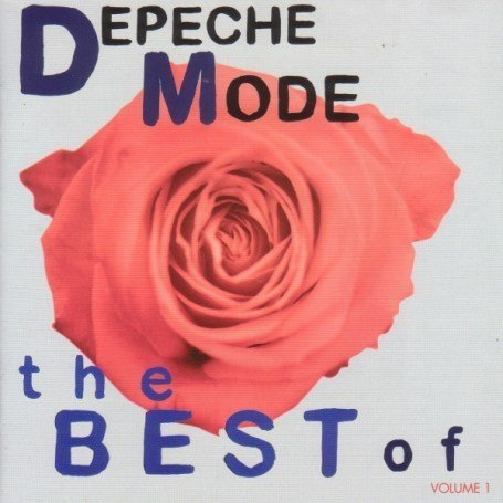 Depeche Mode - Best Of Vol. 1 - Zortam Music