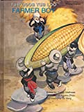 img - for Farmer Boy: Hmong/English Edition book / textbook / text book