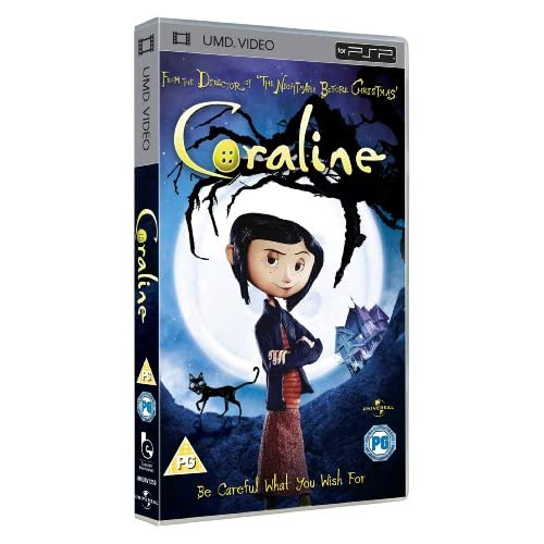 Coraline-DVD-UMD-Mini-for-PSP