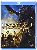 Acquista Dragonheart 3 (Blu-Ray)
