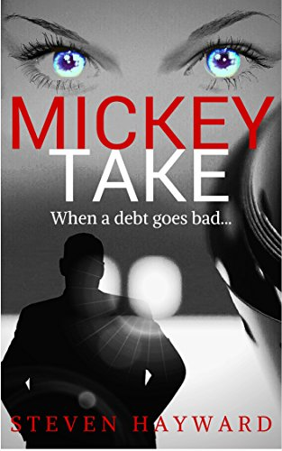 mickey-take-when-a-debt-goes-bad