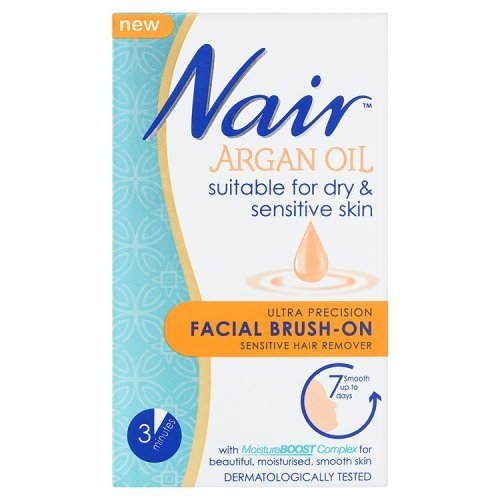 nair-brush-on-facial-50mls
