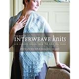 The Best of Interweave Knits ~ Ann Budd