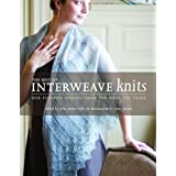 The Best of Interweave Knits: Our Favorite Designs from the First Ten Yearspar Ann Budd