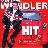 Hit Mix Vol.2