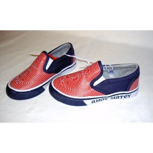 Amazon Boy Shoesml