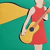 JUST LIKE HONEY-「ハチミツ」20th Anniversary Tribute-