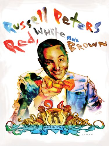 russell-peters-red-white-and-brown