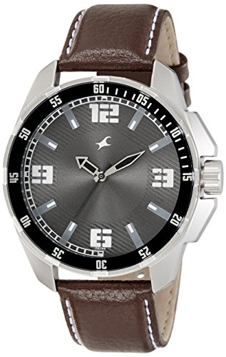 Fastrack-Analog-Grey-Dial-Mens-Watch-3084SL02