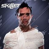 Awake and Remixed - Skillet