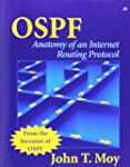 OSPF: Anatomy of an Internet Routing...
