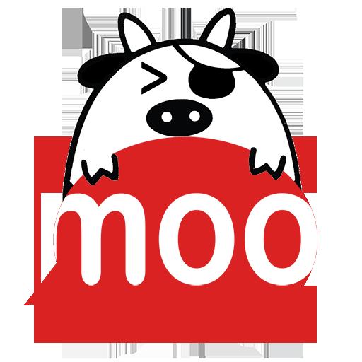 comic-moo-humor-social