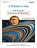 WRINKLE IN TIME, A (L-I-T : literature in teaching)