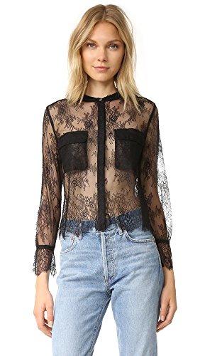 equipment-womens-aldis-blouse-true-black-x-small