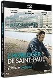 L'horloger de Saint-Paul [Blu-ray]
