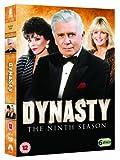 Dynasty - Season 9