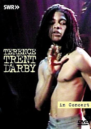 trent-darby-terence