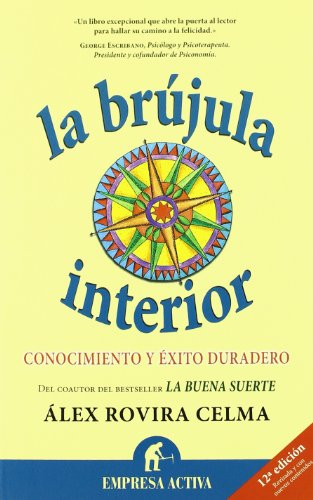 La Brújula Interior